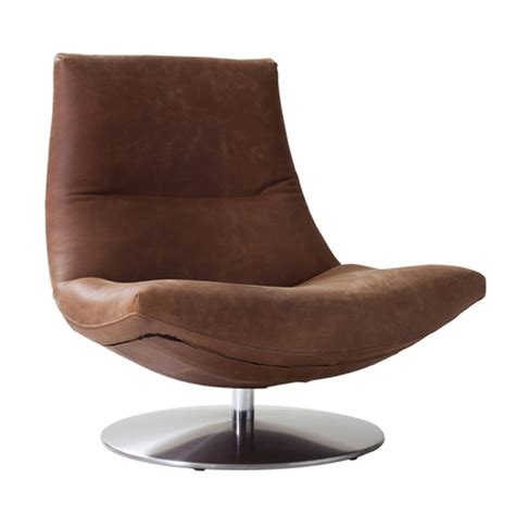 fauteuil design 2016 fauteuil coco fauteuil 2017