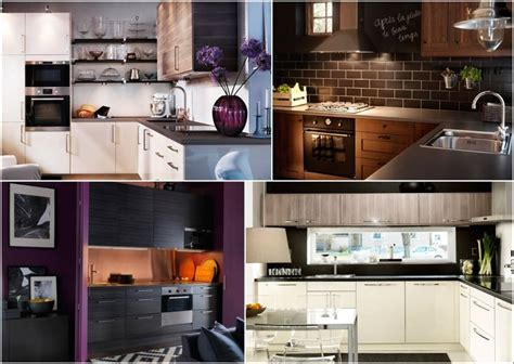 Ikea Small Kitchen Solutions ikea solutions for small kitchens