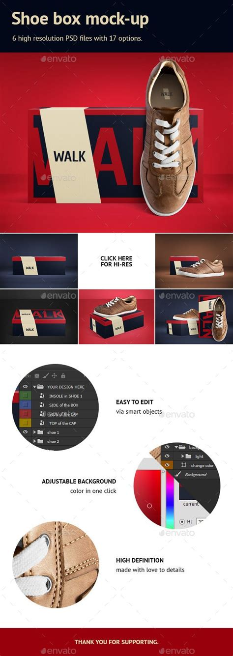 sneaker templates for photoshop 17 best images about photoshop mock up on pinterest