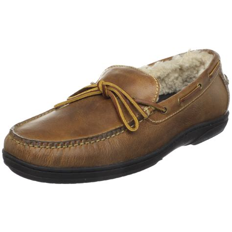 cole haan loafers cole haan mens pinch cup c moc loafer in brown for