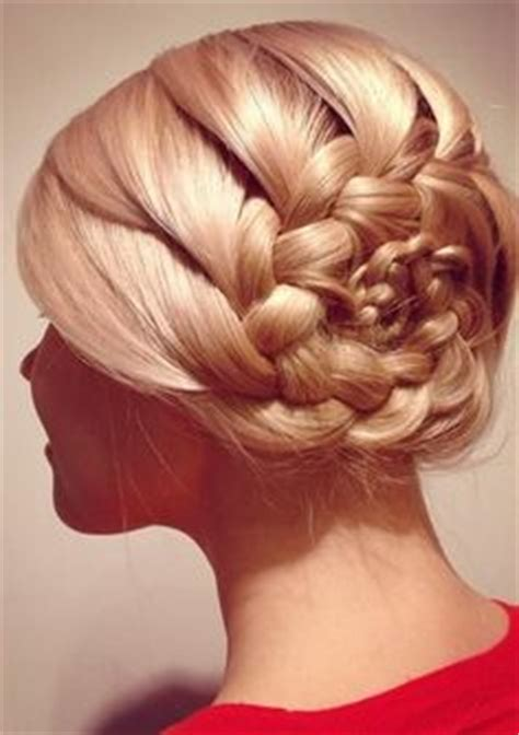 Braided Hairstyles For Medium Hair For Teenagers by 1000 Images About Hair Style Braids On