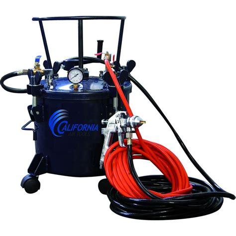 home depot air compressor paint sprayer air paint sprayers air tools the home depot