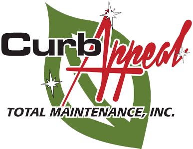 curb appeal lawn care curb appeal total maintenance lawn care landscaping in