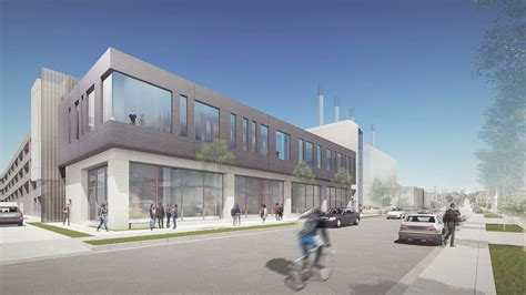 Capitol City Garage by City Council Approves Funds For Near East Side