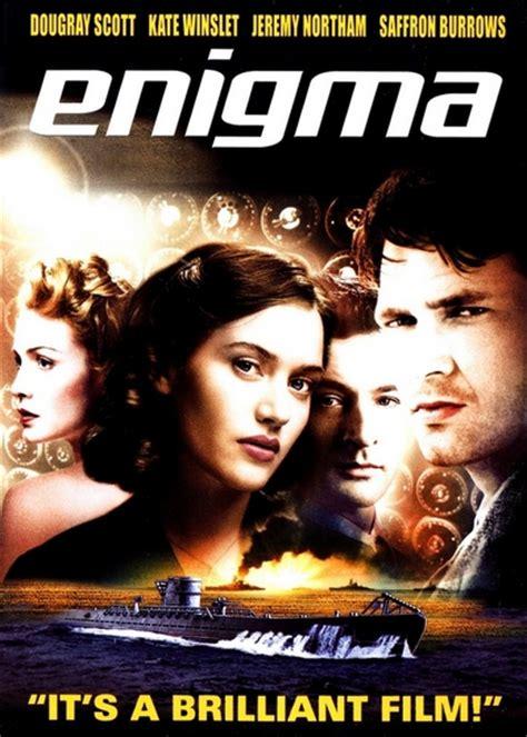 film enigma dvd download enigma 2001 dvd9 blu ray movie world