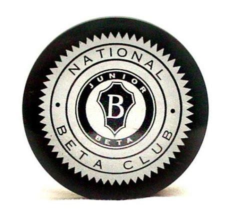 Beta Club pics for gt beta club logo