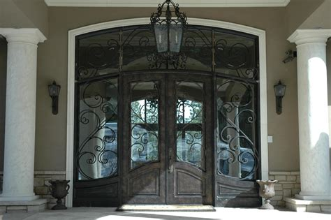 30 amazing front doors with kerb appeal orphicpixel