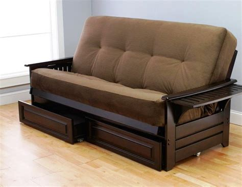 futon sleeper futon sofa bed sleeper home design the pitfall of