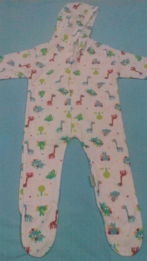 Harga Popok Bayi Merk Pers jual preloved popok kain dan baju ibuhamil