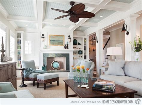 beautiful living rooms traditional 15 beautiful traditional coffered ceiling living rooms