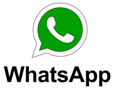 imagenes animadas whatsapp whatsapp im 225 genes del logo de aplicaci 243 n para tel 233 fonos