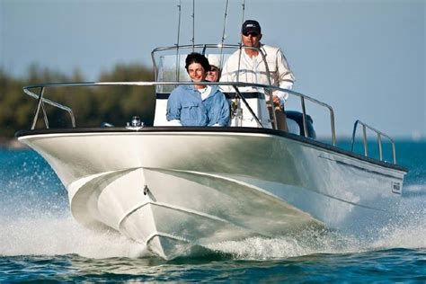 boat gages for sale inventory boat details page gage boats in delavan