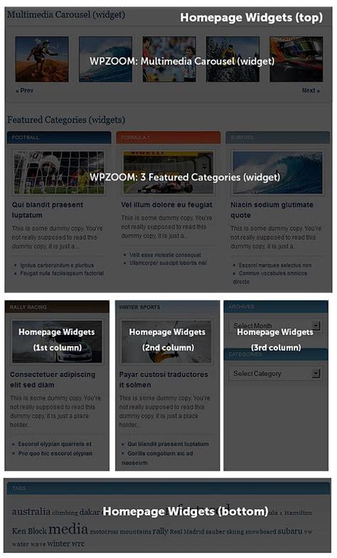themes wordpress sport sports news wordpress themes for sports websites dobeweb