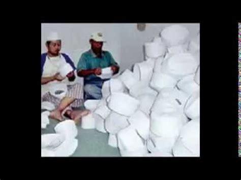 Harga Peci Putih by Harga Grosir Peci Haji 082325081372 Grosir Peci Murah