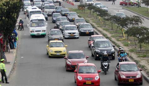 impuestos de vehiculos bogota 2016 masterooncom anuncian fuerte alza en impuestos de los veh 237 culos