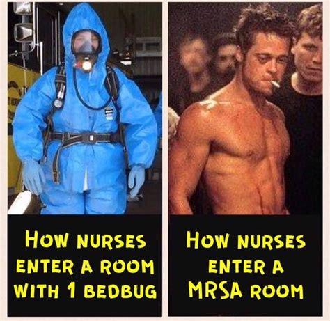Er Nurse Meme - 25 best ideas about funny nursing quotes on pinterest