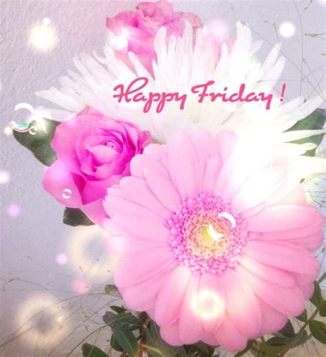 Happy Friday Floral Finds by 1000 Images About Friday Friyay On