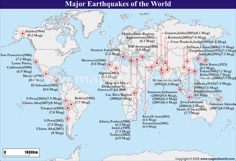 major earthquakes lijst november 1 2012 aardbeving junior school science november 2011
