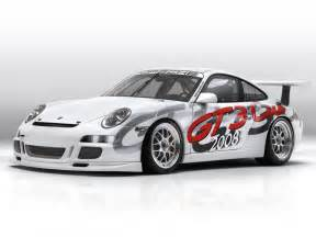 Porsche Carr Automotive Magazine Porsche Cars Porsche 911 Gt3