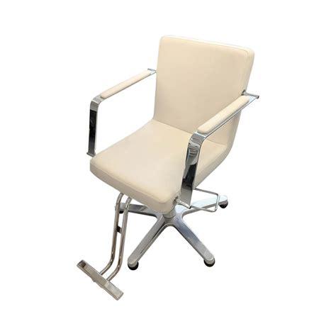 belvedere salon chairs belvedere kiela bwss12 hair styling chair