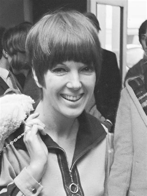 1960s hairstyles wiki mary quant wikipedia
