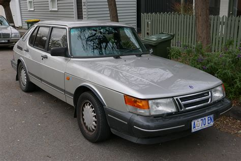 how things work cars 1993 saab 900 electronic valve timing file 1993 saab 900 tu5m turbo 5 door hatchback 2015 06 18 01 jpg wikimedia commons