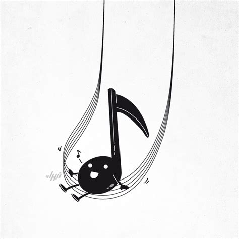 swing musik nabhan abdullatif swing nabhan abdullatif