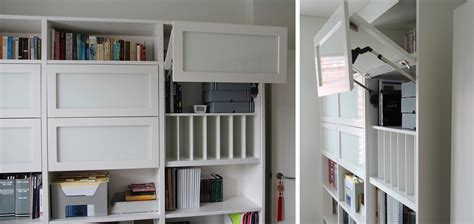 custom cabinets sydney luxury cabinet makers bookshelves