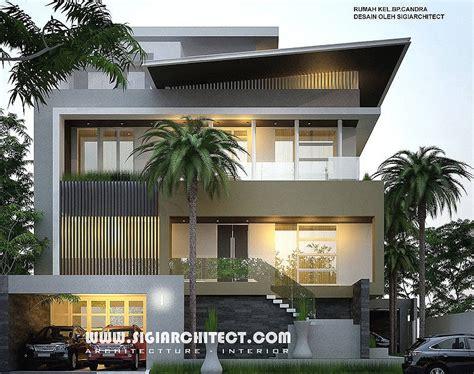 Kaos Hba 10 gambar desain rumah kecil dengan taman feed news indonesia