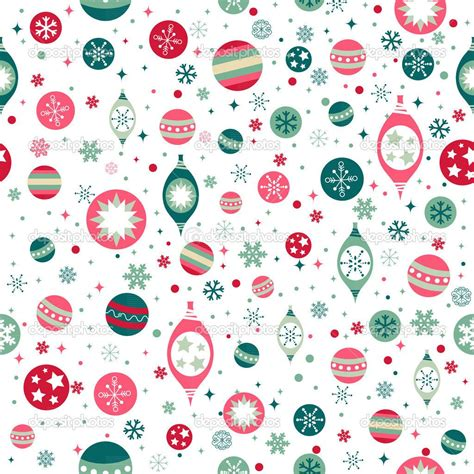pattern design for christmas beautiful design christmas seamless pattern with xmas toys
