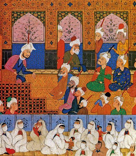 dinastie persiane storiadigitale zanichelli linker voce site