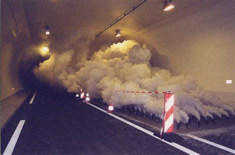 fumigenes pour essai tous les fournisseurs fumigene a