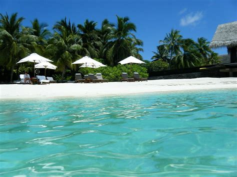 maldives flickr photo sharing
