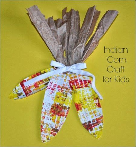 indian craft for 1000 images about thanksgiving crafts and activities on