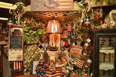 american country home decor country home decorating dallas hiram ga country style