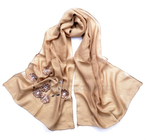china silk scarves china scarf