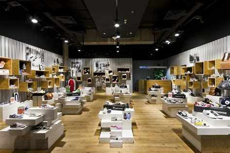 Retail Stock by Soul By A D Retail Store Design Karmatrendz
