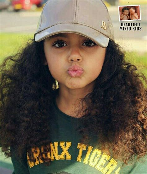 biracial hairstyles for a 4 year old boy jayellese 4 years english greek jamaican heart
