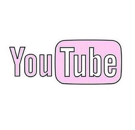 youtube layout tumblr youtube clipart tumblr transparent pencil and in color