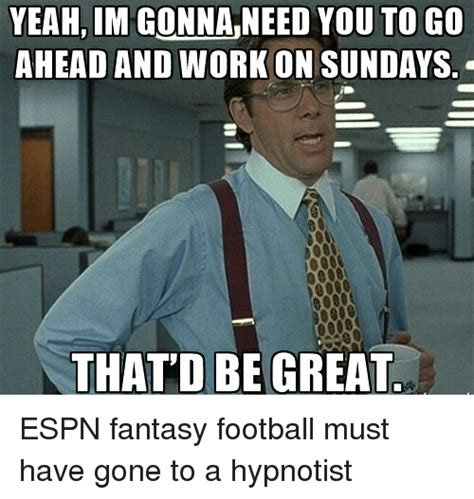 Fantasy Football Trash Talk Meme - the gallery for gt fantasy football trash talk memes