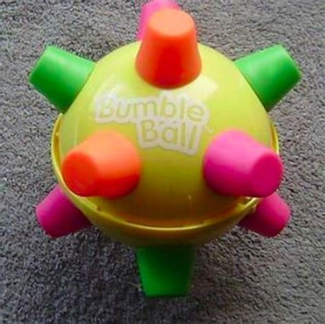 20 awesomely weird 90s toys that would never be invented today 15 toys every 90s girl had that just seem stupid now