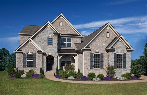 drees homes floor plans virginia house design ideas drees exterior design awesome drees homes interior design with