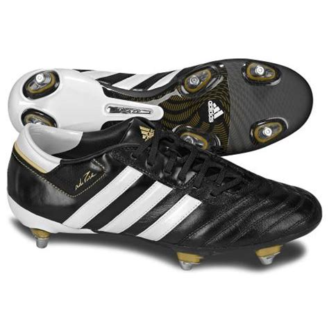 adidas soccer shoes 2010 adidas soccer shoes sneaker cabinet