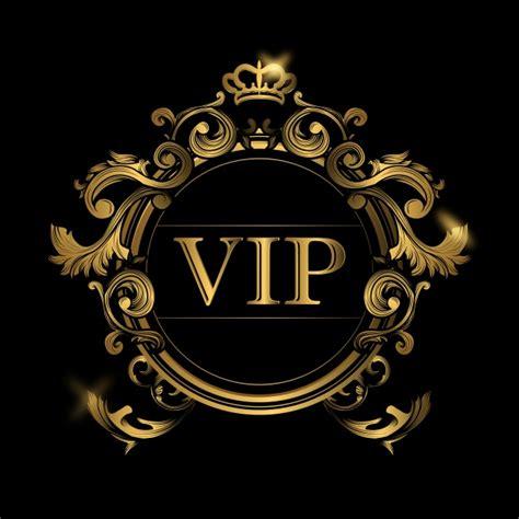 imagenes vip gratis fondo con dise 241 o vip descargar vectores gratis