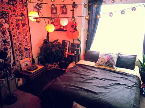 Bedroom Guitar Best Bedrooms Via Image 1604330 By Aaron S On