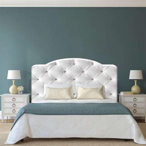 25 best ideas about cushion headboard on pinterest pegboard headboard cross stitch and