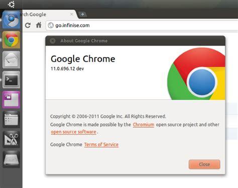 chrome linux google chrome прекратит поддержку 32 битной linux версии