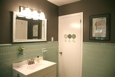 green bathroom tile ideas 40 sea green bathroom tiles ideas and pictures