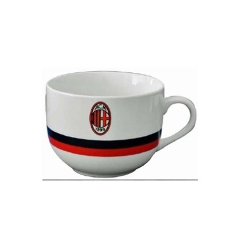 Mug Ac Milan Fans ac milan mug 294397 for only c 18 94 at merchandisingplaza ca