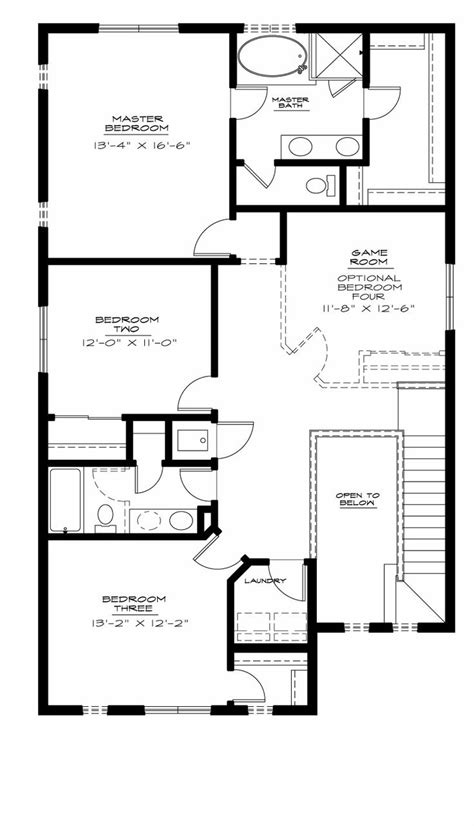 multi level home floor plans 65 best images about house plans multi level houses on